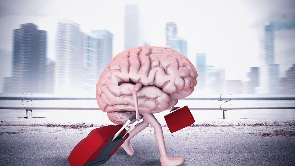 Alpha Bank: Πώς από το Brain Drain θα περάσουμε στο Brain Gain