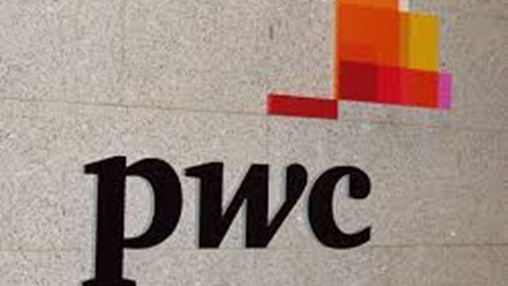 PwC: Οι προκλήσεις της νέας εποχής και o μετασχηματισμός του τραπεζικού κλάδου