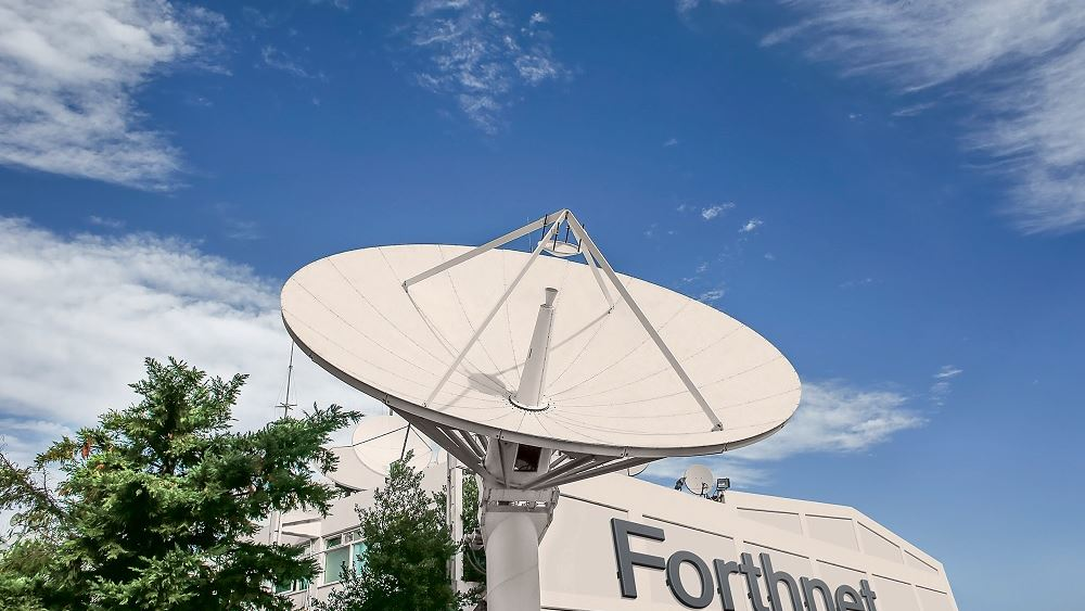 Forthnet: Συμφωνία με τη Vodafone για την παροχή υπηρεσιών κινητής τηλεφωνίας