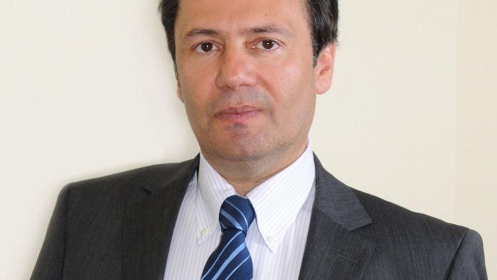 Η ELPEN μετέχει ενεργά στον διάλογο της Ευρωπαϊκής Επιτροπής για τα φάρμακα