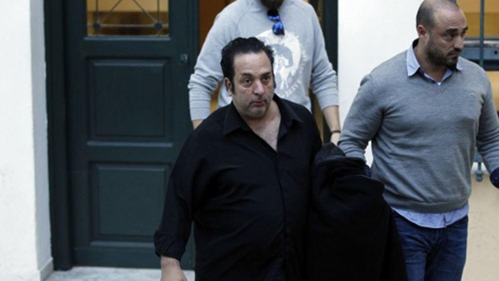 Ανέκρουσε πρύμναν η Εισαγγελία: Να αποφυλακιστούν οι 8 για την υπόθεση του χρυσού