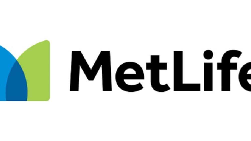 MetLife: Ισχυρές οικονομικές επιδόσεις το α' τρίμηνο του 2020