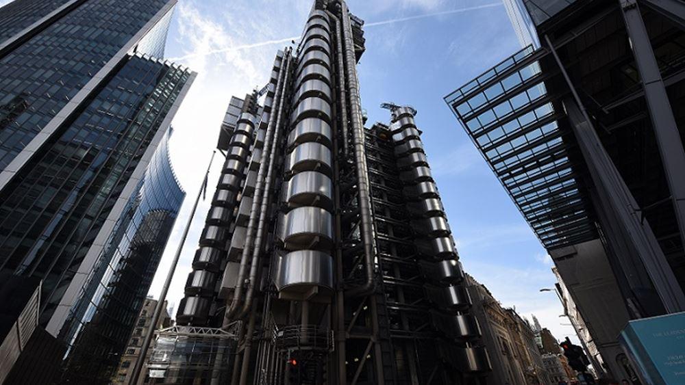 Βρετανικές τράπεζες κλείνουν λογαριασμούς Βρετανών που ζουν στην ΕΕ λόγω Brexit