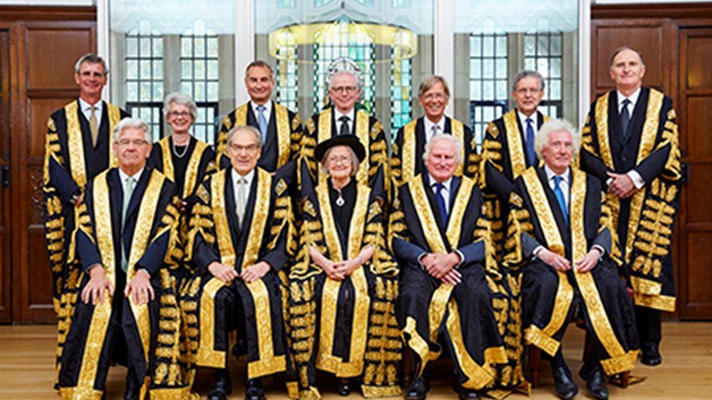 Τι σημαίνει η απόφαση του βρετανικού Ανώτατου Δικαστηρίου που έκρινε παράνομο το κλείσιμο του Κοινοβουλίου