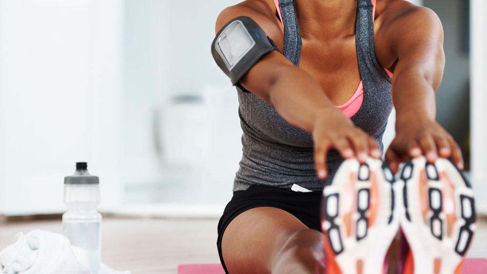 Πάσχετε από διαβήτη; Τι να προσέξετε όταν γυμνάζεστε