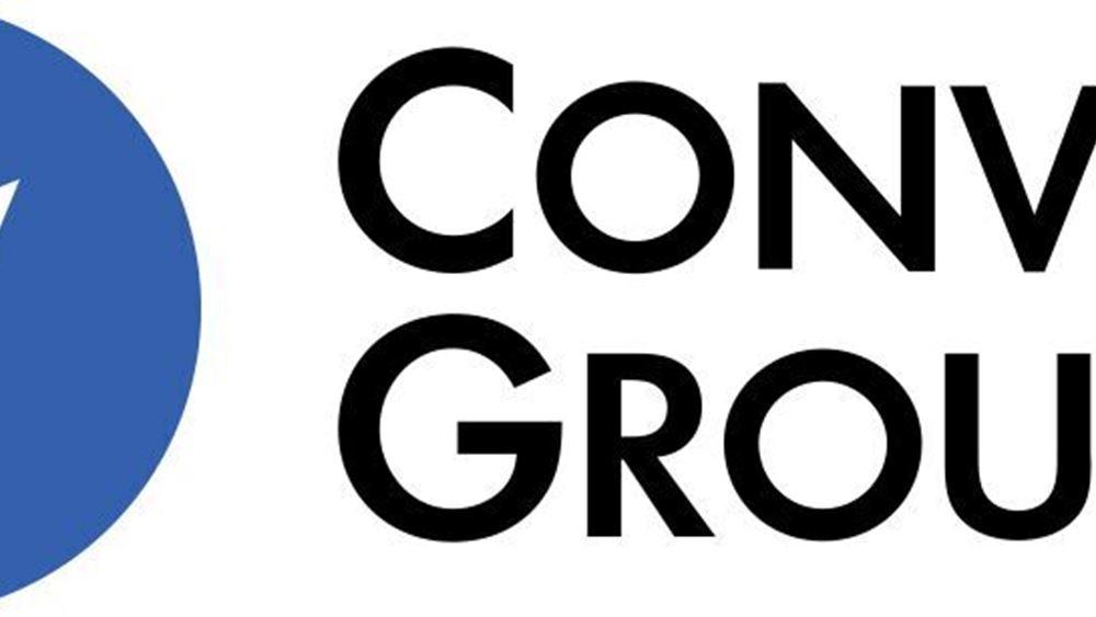 Συνεργασία Convert Group και IQVIA Ισπανίας στα online φαρμακεία