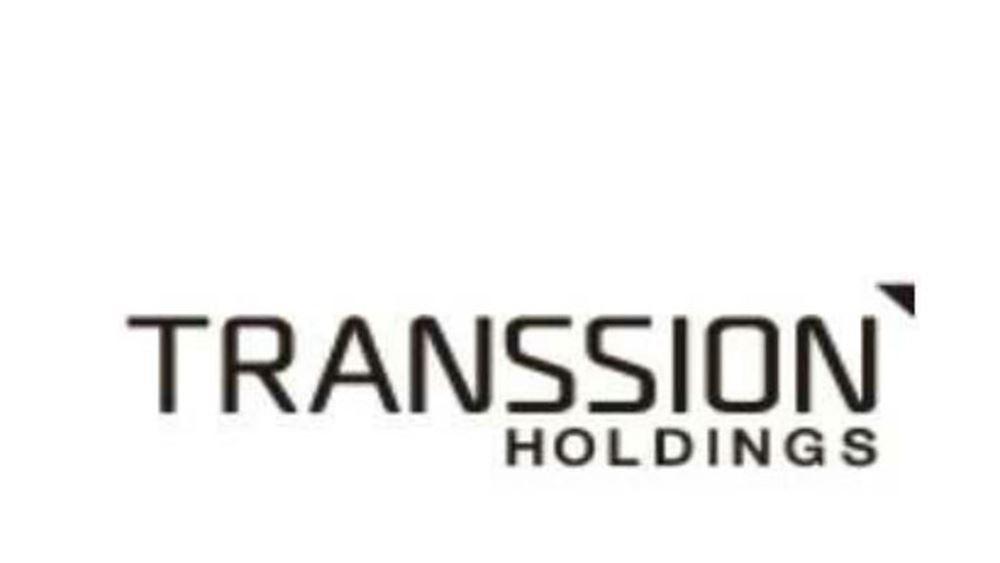 Κίνα: Η Transsion Holdings εισήλθε στο χρηματιστήριο επιστήμης και τεχνολογίας