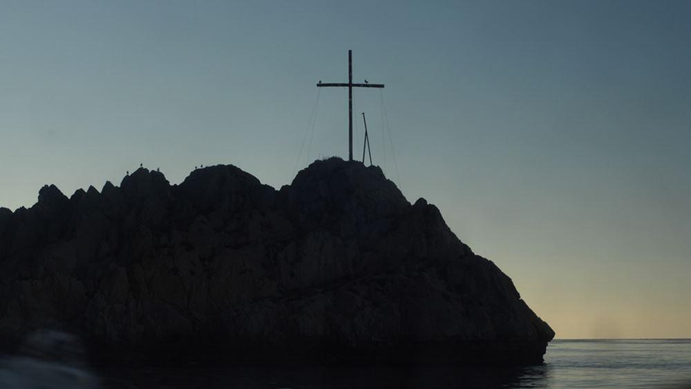 Έως τις 28 Φεβρουαρίου παρατείνεται η αναστολή των προσκυνηματικών επισκέψεων στο Άγιο Όρος