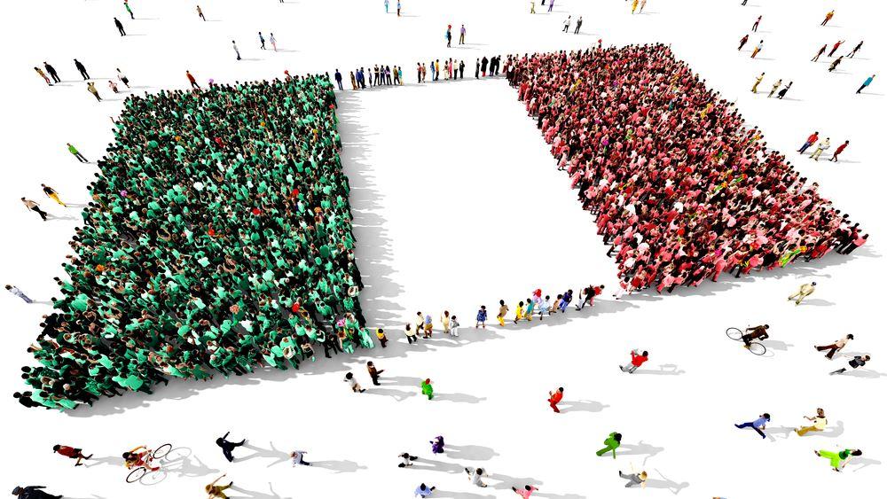 Δεν μπορεί να αποκλειστεί εντελώς η ιταλική χρεοκοπία, λέει στέλεχος της Pimco