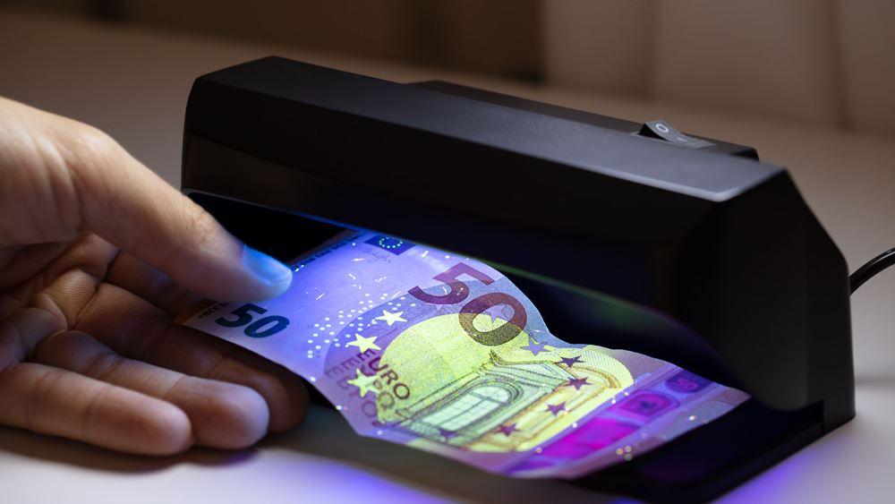 Χρυσή ευκαιρία για μεταρρυθμίσεις σε τράπεζες και κεφαλαιαγορά οι πόροι του Ταμείου Ανάκαμψης
