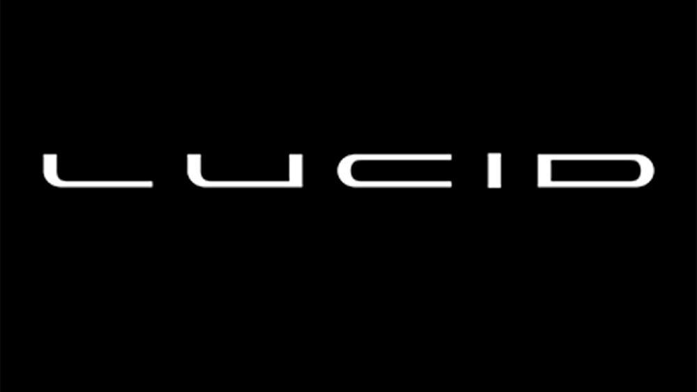 Σ. Αραβία: Διαπραγματεύσεις με την Lucid για δημιουργία εργοστασίου ηλεκτρικών αυτοκινήτων στο βασίλειο