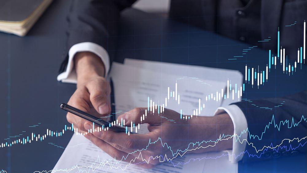 Mobile trading: Πιο εύκολο παρά ποτέ να χάσετε όλες τις επενδύσεις σας