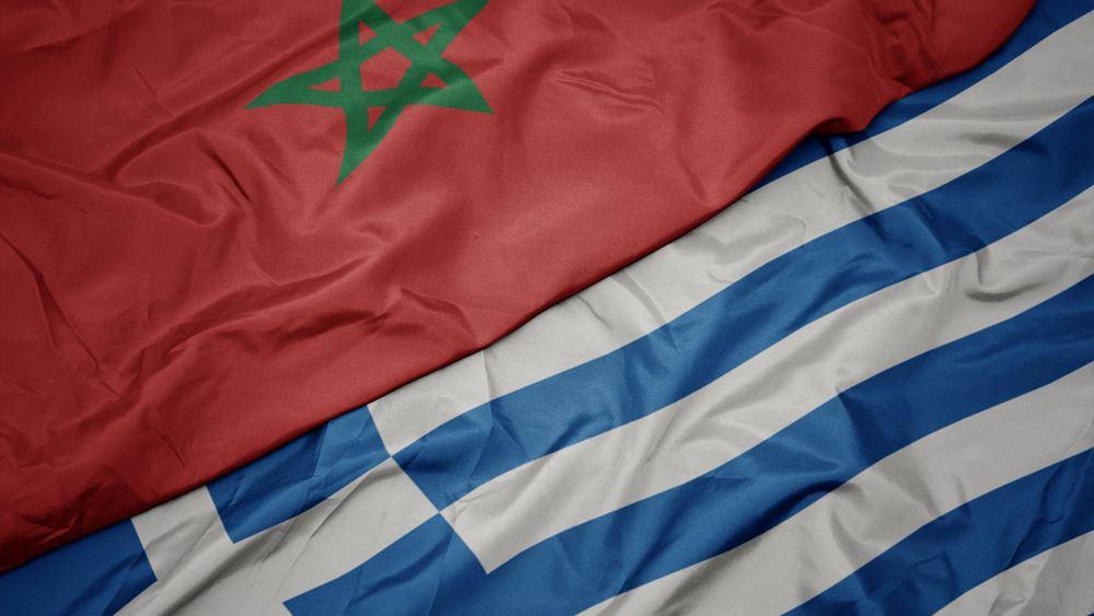 Επιτροπή Παραγωγής και Εμπορίου: Ψηφίστηκαν οι κυρώσεις συνεργασίας για τομείς έρευνας με το Μαρόκο