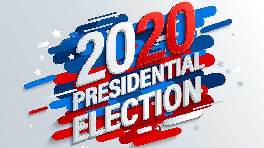 ΗΠΑ: Ο Ρεπουμπλικάνος γερουσιαστής Λ. Γκράχαμ βλέπει «καλές πιθανότητες» νίκης των Δημοκρατικών
