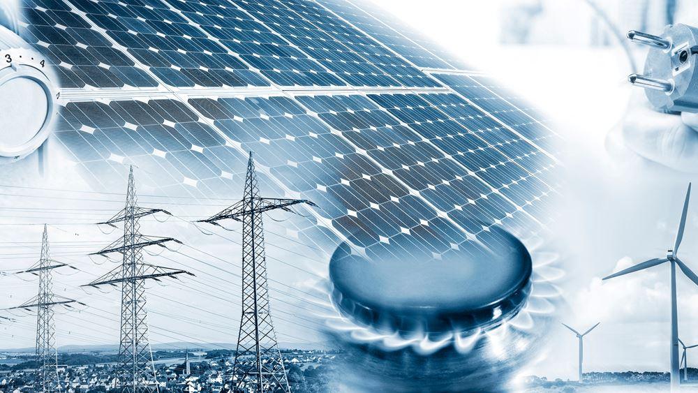 Νέα αρχιτεκτονική στην αγορά της ηλεκτρικής ενέργειας
