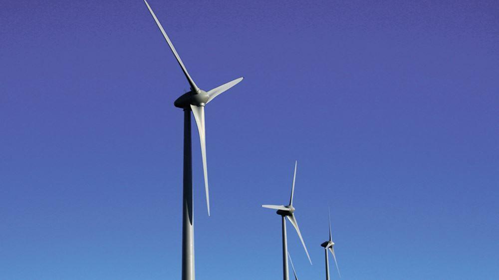 ΕΛΤΕΧ Άνεμος: Η λειτουργία της εταιρείας συνεχίζεται απρόσκοπτα