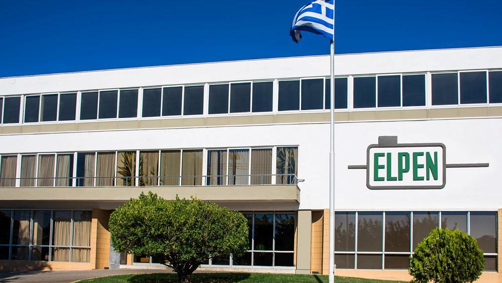 Κολχικίνη: Πρωτοπόρος στην έρευνα για την επίδρασή της η ELPEN και η Ελλάδα
