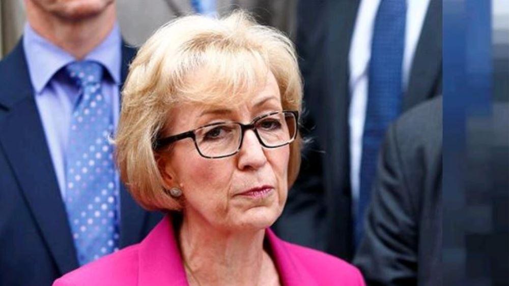 Βρετανία: Αναμένονται σύντομα νέες παραιτήσεις υπουργών