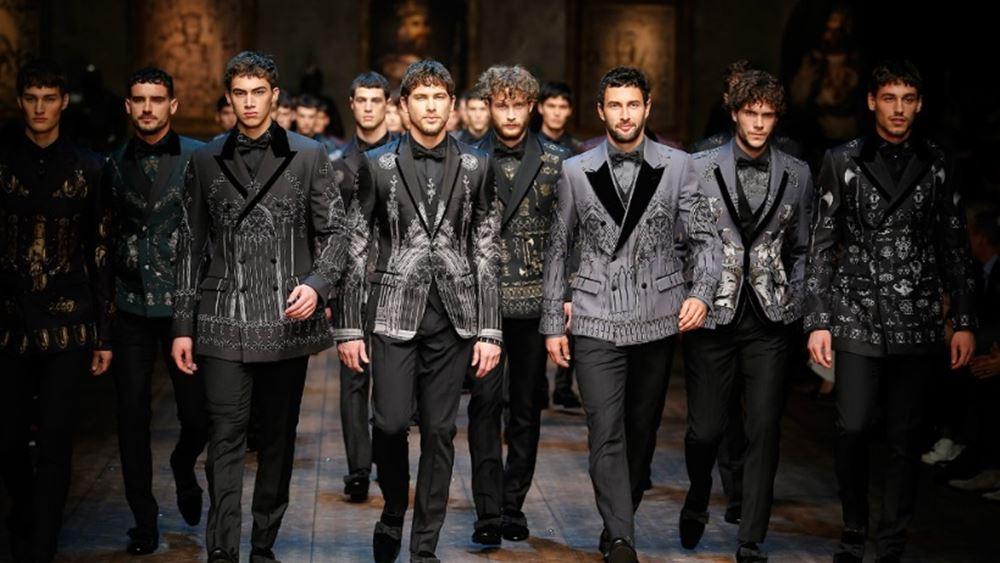 Ιταλία: Το Μιλάνο κάνει comeback με την πρώτη ψηφιακή εβδομάδα μόδας