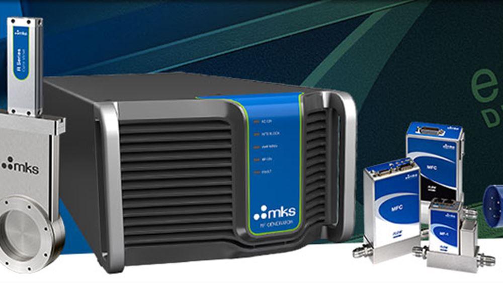 MKS Instruments: Εξαγοράζει την Atotech έναντι 5,1 δισ. δολαρίων (upd)