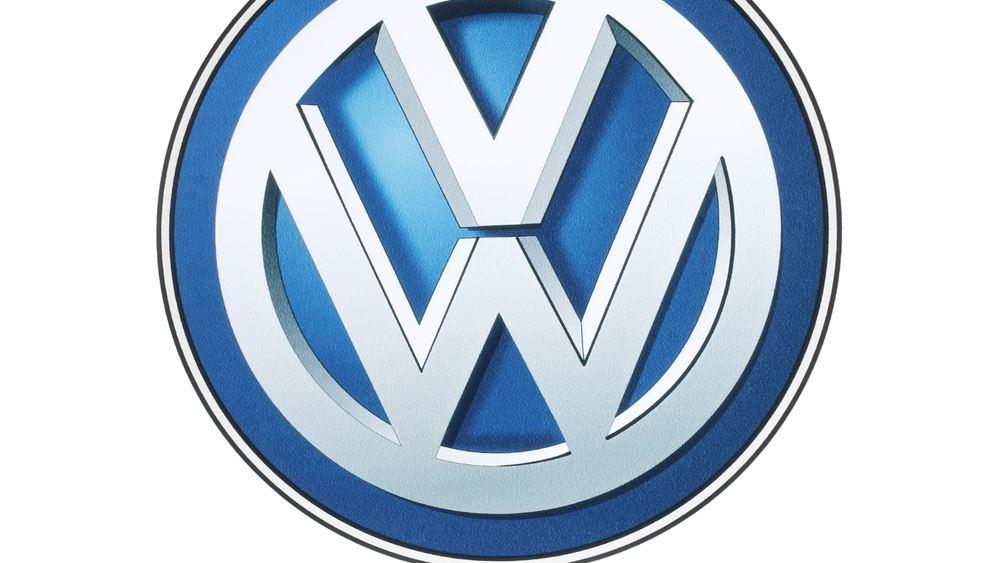 Γερμανία: Περικοπές 7.000 θέσεων εργασίας σχεδιάζει η Volkswagen