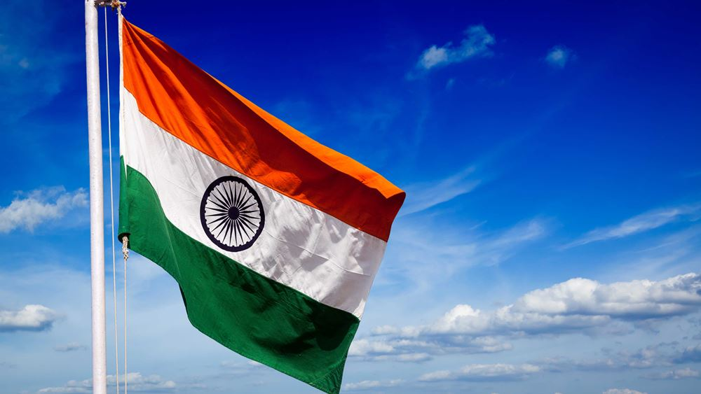 Ινδία: Διέψευσε τις εκτιμήσεις και κράτησε αμετάβλητα τα επιτόκια η κεντρική τράπεζα
