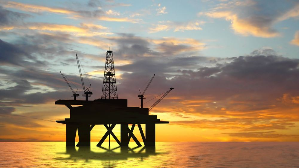 Προς αποχώρηση από τις ελληνικές παραχωρήσεις υδρογονανθράκων η Repsol