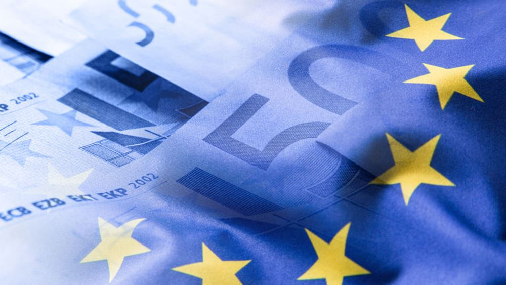 """Τεράστια ζήτηση για τα 15ετή """"κοινωνικά ομόλογα"""" της ΕΕ για το SURE - Στα €90 δισ. το βιβλίο προσφορών"""