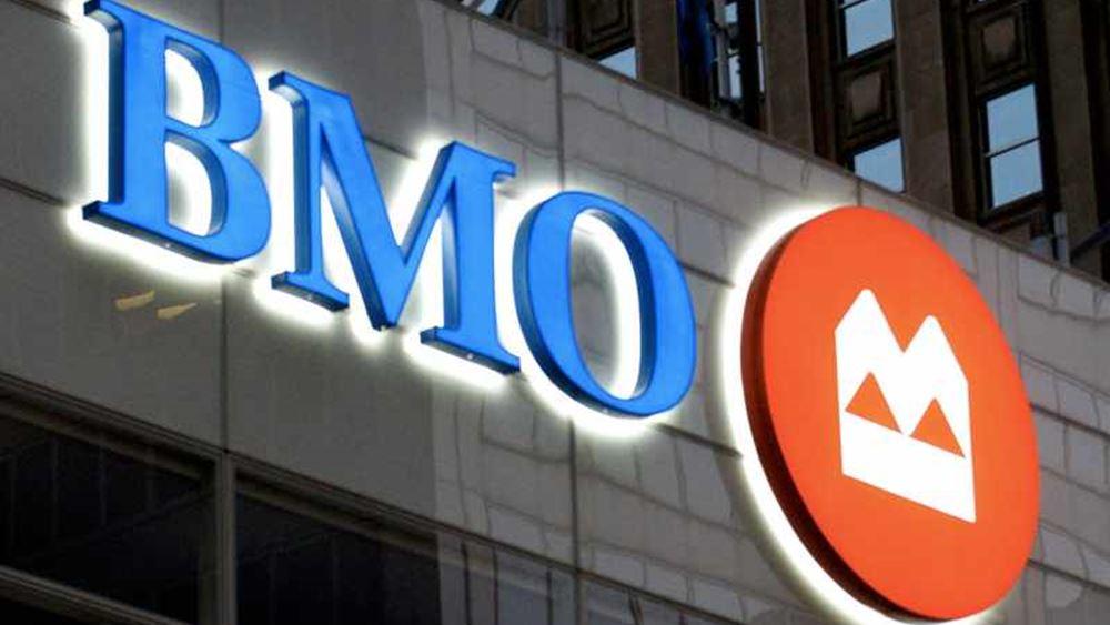 Η Τράπεζα του Μόντρεαλ πούλησε μετοχές της Microsoft αξίας 275 εκατ.δολαρίων