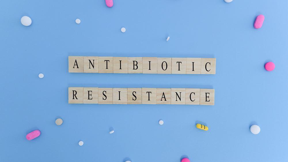 Μικροβιακή αντοχή: Η μεγάλη απειλή για την υγεία μας