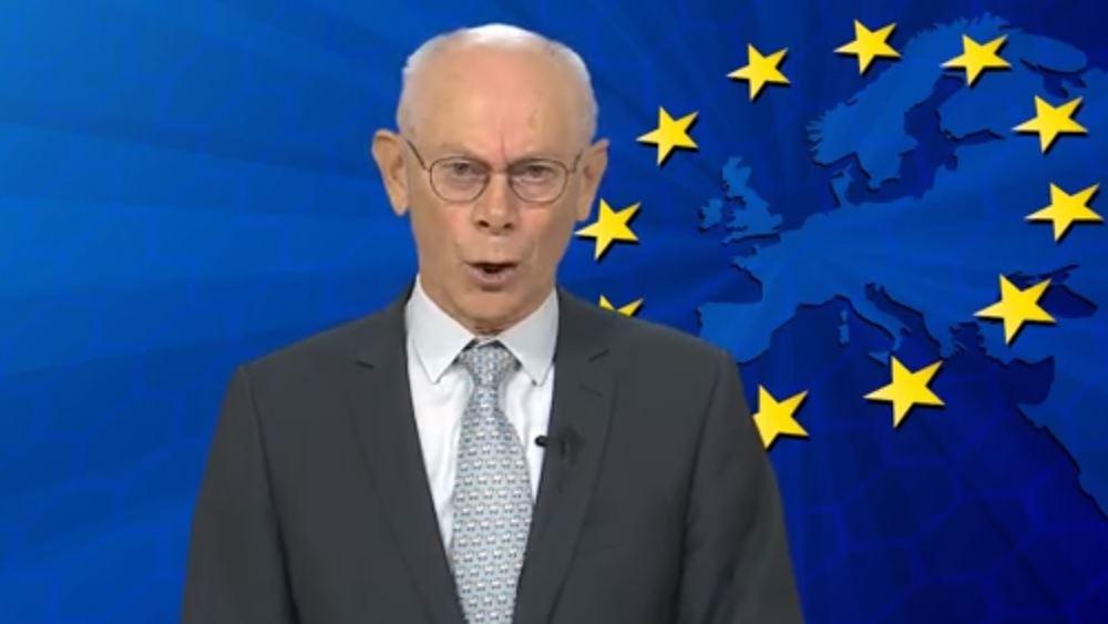 Το Ευρωπαϊκό Βραβείο Αυτοκράτειρα Θεοφανώ ως σύνδεσμος για την Ευρώπη του σήμερα