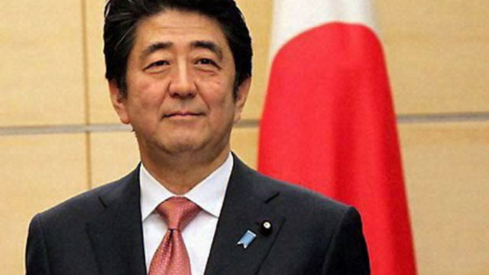 Ο Ιάπωνας πρωθυπουργός Shinzo Abe σχεδιάζει να παραιτηθεί για λόγους υγείας