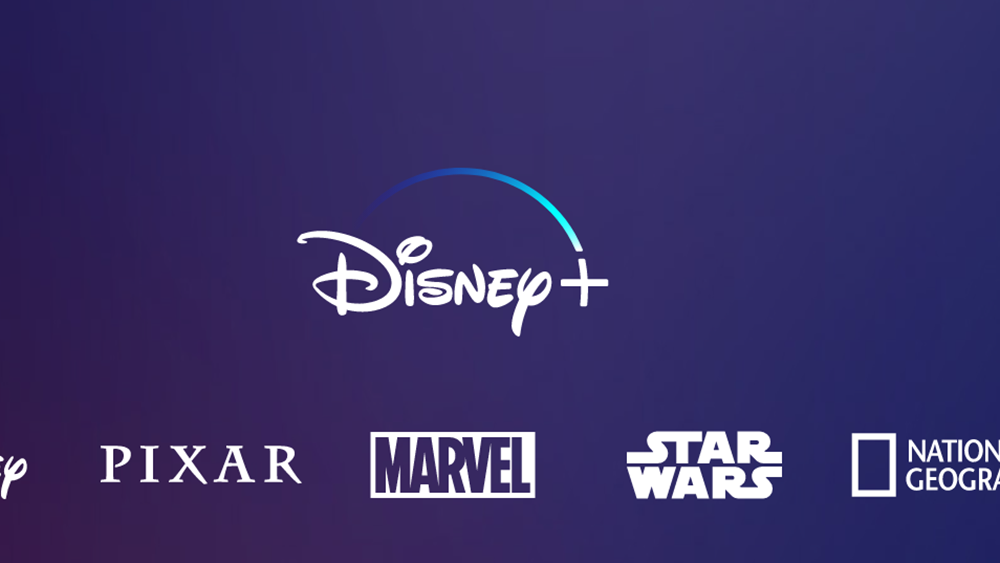 Ποιες συσκευές είναι συμβατές με την υπηρεσία streaming Disney+