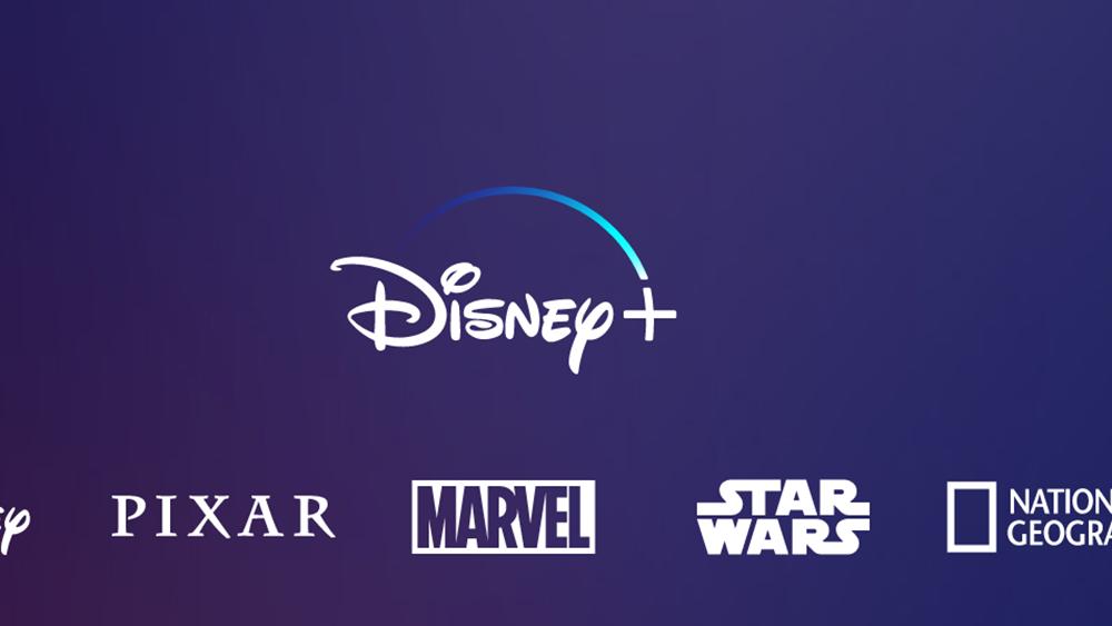 Disney+: 22 εκατ. συνδρομές εντός 4 εβδομάδων