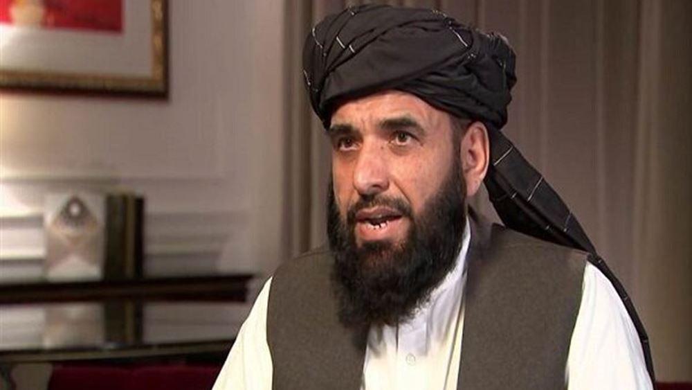 Νέα προειδοποίηση Ταλιμπάν: Να φύγει η Τουρκία από το Αφγανιστάν