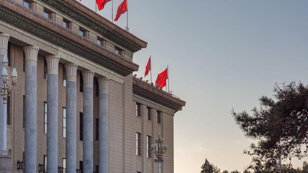 Κίνα: Σε χαμηλό 16 μηνών ο μεταποιητικός PMI της Caixin