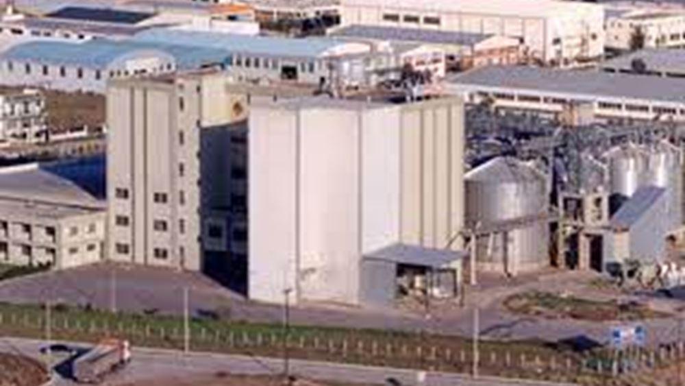 Ξανανοίγει το εργοστάσιο του Κατσέλη