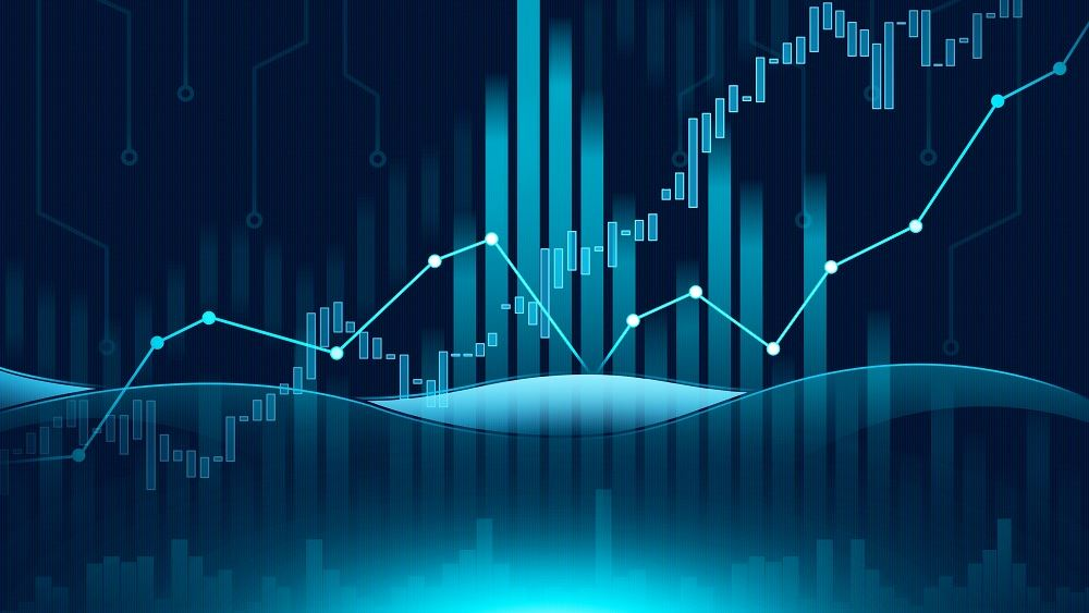 Χρηματιστήριο - αγορές - άνοδος 23.07.2021