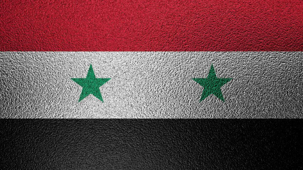 Συρία: 20 νέα κρούσματα κορονοϊού