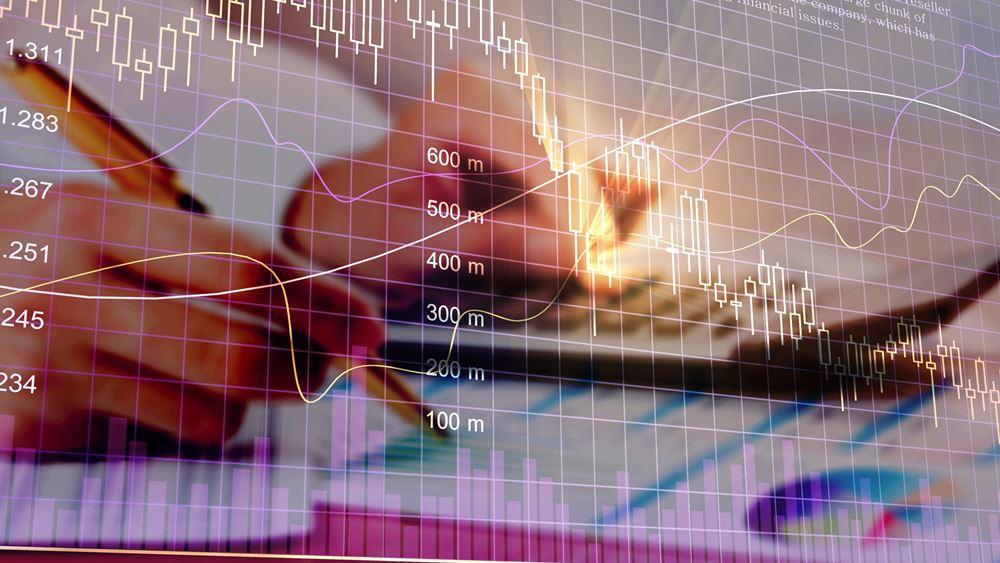 Στα 14 δισ. ευρώ οι προσφορές για τις επανεκδόσεις 5ετών και 30ετών ομολόγων