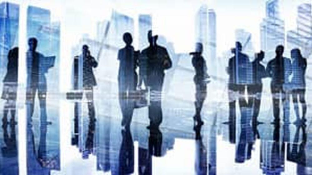 Αναβάθμιση και διεύρυνση του Κέντρου Διαλειτουργικότητας του Δημοσίου Τομέα