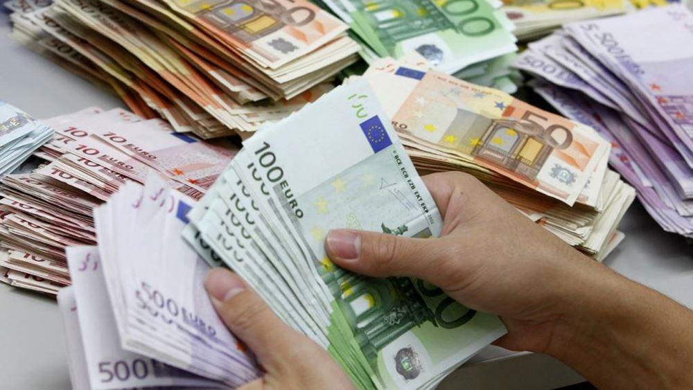 Bonus 572 εκατ. ευρώ στις επιχειρήσεις μέσω ΕΣΠΑ