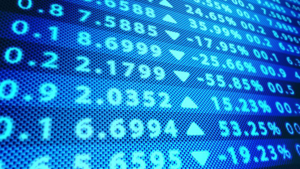Οι μεγάλοι traders φτιάχνουν το δικό τους χρηματιστήριο