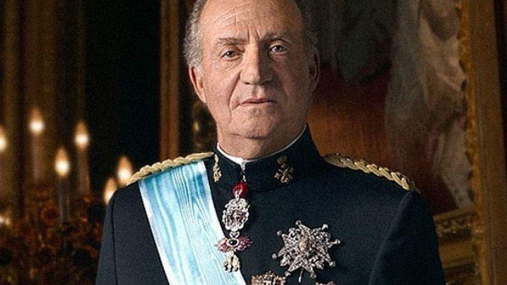Ισπανία: Η αποχώρηση του Χουάν Κάρλος από τα κοινά και η σκοτεινή πλευρά της μοναρχίας