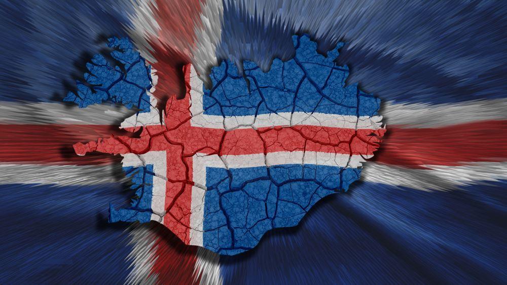 Ισλανδία: Η χώρα στις κάλπες για τις βουλευτικές εκλογές