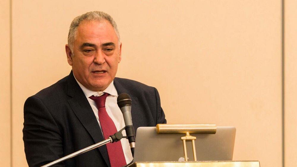 Επιστολή ΕΕΑ σε Σταϊκούρα-Γεωργιάδη για στήριξη δανειοληπτών που υποθήκευσαν την επαγγελματική τους έδρα