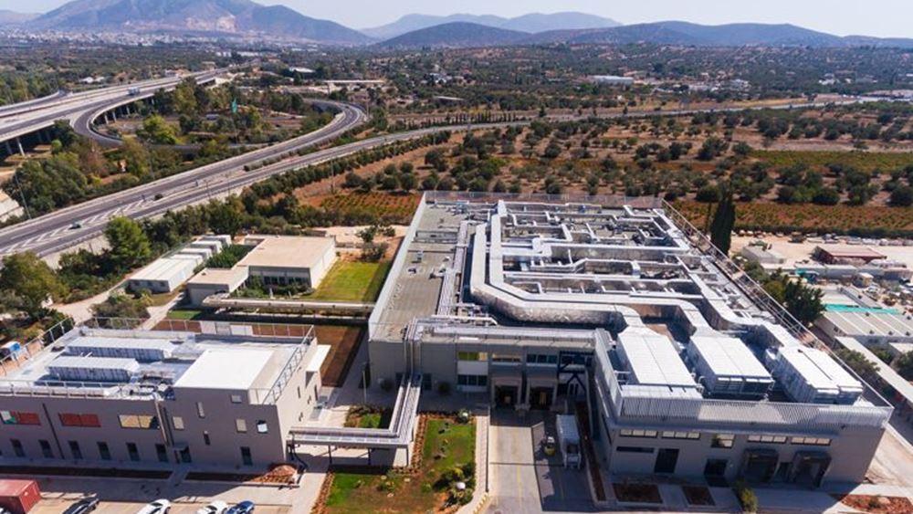 Τι περιλαμβάνει η νέα μεγάλη επένδυση της φαρμακευτικής Boehringer Ingelheim στην Ελλάδα