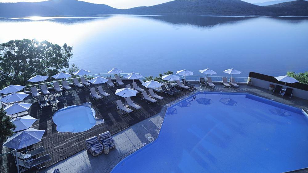 Hotel Investment Partners (Blackstone): Εξαγόρασε ακόμη μια ξενοδοχειακή μονάδα στην Ελλάδα
