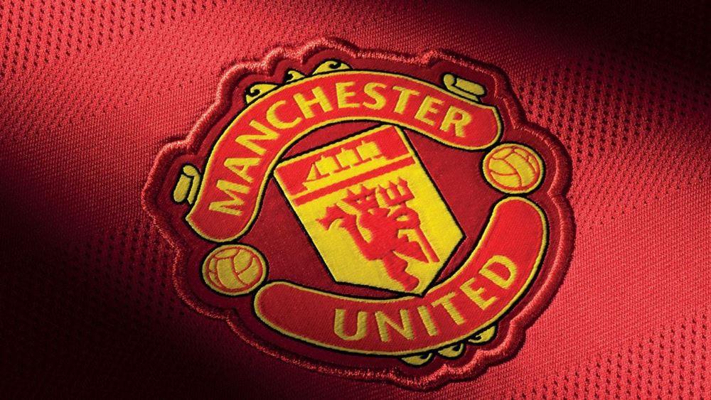 Σε υψηλό ενός έτους η μετοχή της Manchester United, εν αναμονή επιστροφής Βρετανών φιλάθλων στα γήπεδα
