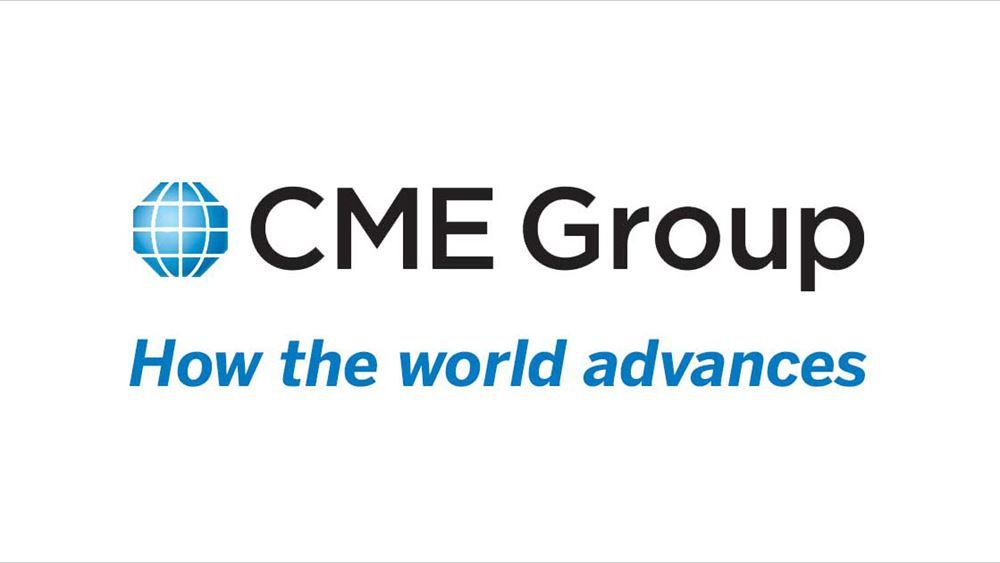 Καλύτερα των εκτιμήσεων τα κέρδη της CME